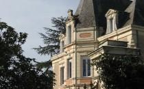 Château de la Mulonnière
